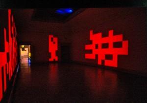Konstakademien 1998-11 red