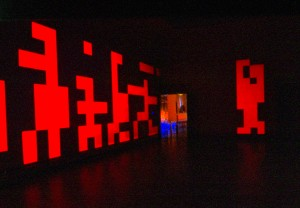 Konstakademien 1998-25 red