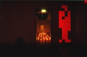 Konstakademien 1998-26 red