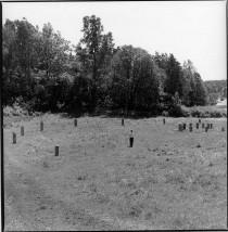 Palme stenar+AÖ, vy foto Lennart Jonasson red
